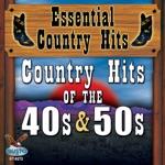 Hawkshaw Hawkins - Dog House Boogie (Original Starday / King Recording)