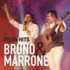 Mega Hits - Bruno & Marrone (Ao Vivo)