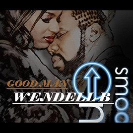 wendel divorced singles Divorced singles 12,141 likes 356 talking about this if you are divorced and ready to date this is the place to meet.