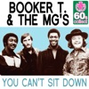 You Can t Sit Down Remastered Single