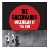 The Greencards - Boxcar Boys