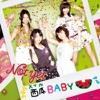 西瓜BABY (通常盤 Type-C) - EP ジャケット写真