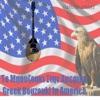 Greek Bouzouki In America