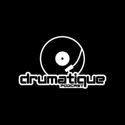 Drumatique Podcast