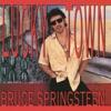 Lucky Town, Bruce Springsteen