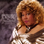 Denise LaSalle - Your Husband Is Cheating On Us