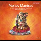 Money Mantra's, Vol. 2