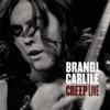 Creep Live In Boston Single