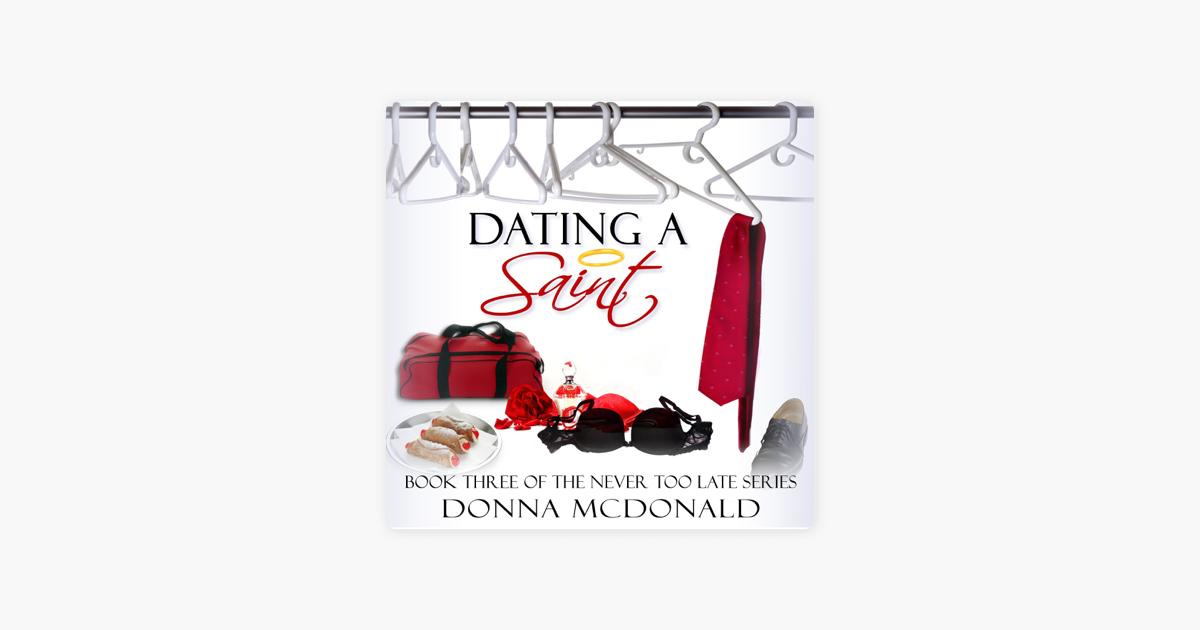 Dating website vrij om te kijken