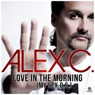 Alex C On Apple Music