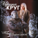 Тебе, моя последняя любовь (feat. Михаил Круг) - Irina Krug