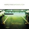 Love of God - MercyMe