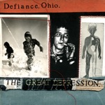 Defiance, Ohio - Calling Old Friends