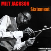 Milt Jackson - Blues for Juanita