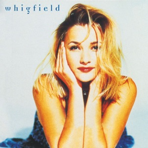Whigfield - Sexy Eyes - Line Dance Music