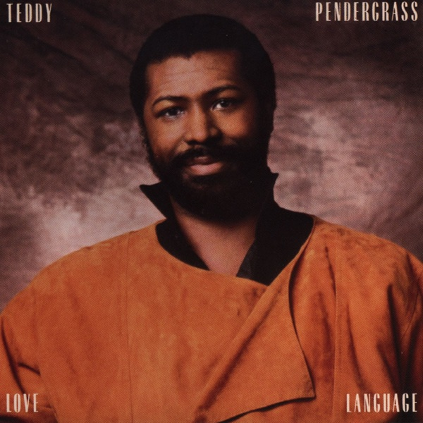 Teddy Pendergrass  -  Hold Me (Duet with Whitney Houston) diffusé sur Digital 2 Radio