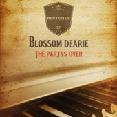 Blossom Dearie - Unpack Your Adjectives