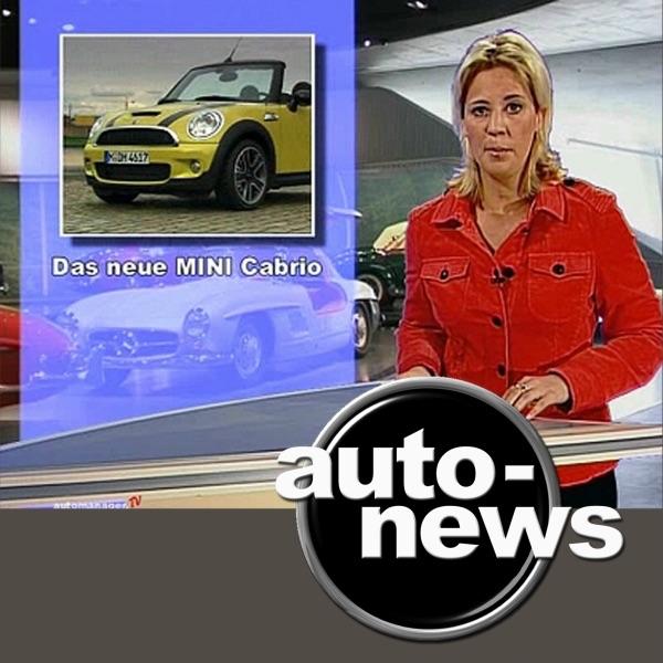 auto-news