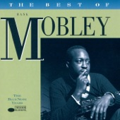 Hank Mobley - The Turnaround