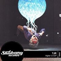 Higher 2.0 (Remixes) - EP Mp3 Download