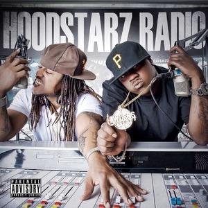 Hoodstarz - Stop Light feat. Al Kata & Young Getta