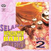 Selamat Pengantin Baru Instrumentalia Vol. 2