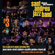 Basin Street Blues (feat. Andrea Motis, Wycliffe Gordon & Ricard Gili) - Sant Andreu Jazz Band & Joan Chamorro