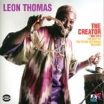 Leon Thomas - Come Along