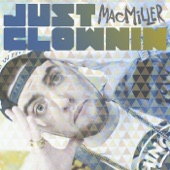 MAC MILLER - Mac Miller - Day One A Song About Nothing