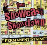 The Showcase Showdown - I've Got a Date With Louise Woodward