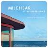 Milchbar - Seaside Season 5 (Deluxe Edition) ジャケット写真