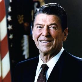 U S A Star Spangled Banner National Anthem United States Of America