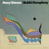 Bobbi Humphrey - You Make Me Feel So Good