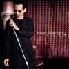 Marc Anthony, Marc Anthony