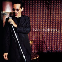 My Baby You - MARC ANTHONY