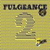 Fulgeance - Rubiscube