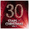 Various Artists - 30 Stars of Christmas, Vol. 2 artwork