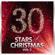 Various Artists - 30 Stars of Christmas, Vol. 2