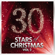 Various Artists - 30 Stars of Christmas, Vol. 2