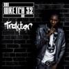 Traktor (feat. L) - EP, Wretch 32