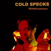 Cold Specks - Living Signs