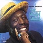 Eddie Jefferson - Jeannine