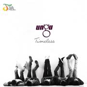 Timeless - Ungu - Ungu