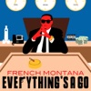 Everything s a Go Single