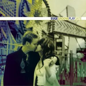 Euge Groove - Love Me