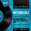 My Dream Sonata / That's All There Is to That (Mono Version) - Single, Nat