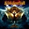 Curse My Name - Blind Guardian
