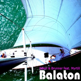 Balaton Feat Myrtill Hardrox Edit