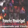 Pancho Madrigal & Virulo - Corridos Pendencieros Album