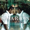 Omarion featuring Da Brat - Ice Box (feat. Da Brat)
